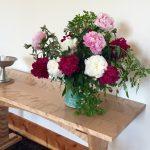 altar bouquet