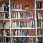 UUCUV library